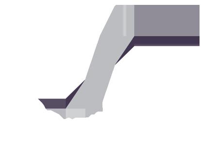 Marketing Agency in Atlanta: H. Creative Group